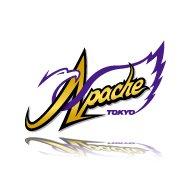 東京アパッチ -Tokyo Apache (@T...