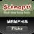 Memphis Picks