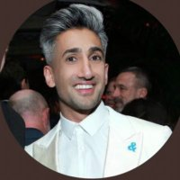 Tan France ( @tanfrance ) Twitter Profile