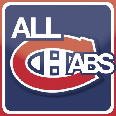 All Habs (Canadiens) | Social Profile