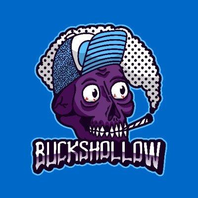 BucksHollow