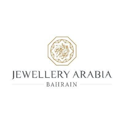 @jewelleryarabia