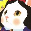 핑크콩 (@Kittysso) Twitter