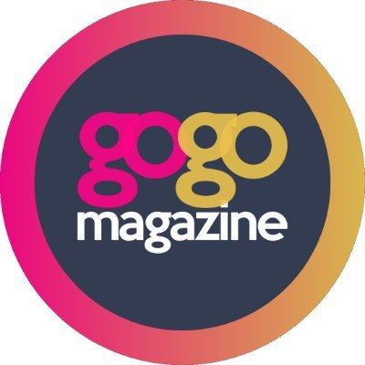 GogoMagazine