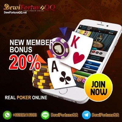 Situs Idn Poker Terbaru Idn Situs Twitter