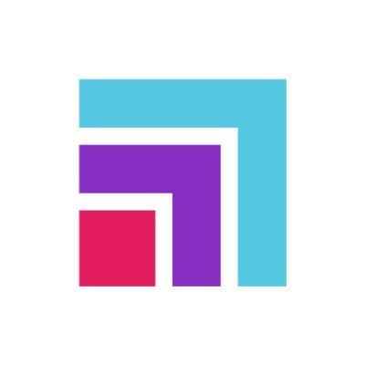 Logo de la société Morgan Hunt