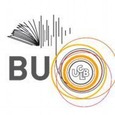 bulyon1