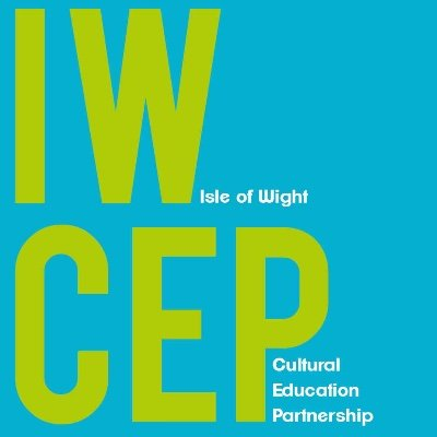 IWCEP Lifting the Lid on Island Culture