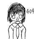 404_404_4
