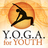 Y.O.G.A. For Youth