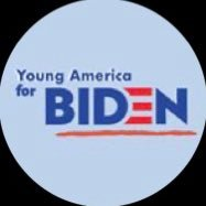 Young America for Biden & Harris