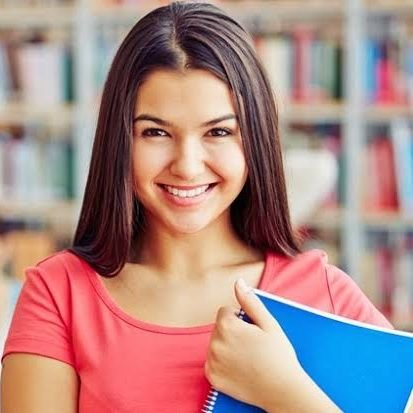 Expert essay Writers