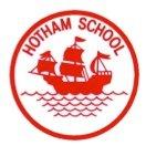 Logo de la société Hotham Primary School