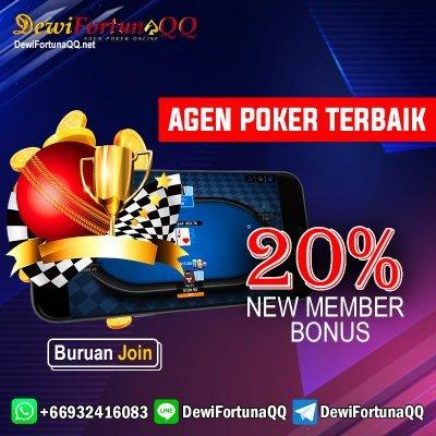 Poker Qq Deposit Pulsa Qq Pulsa Twitter