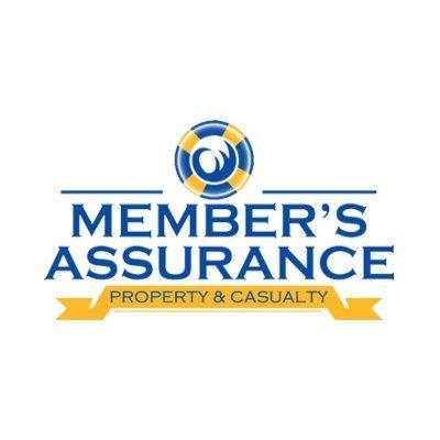 MembersAssurancePropertyandCasualty
