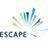 Escape Recruitment
