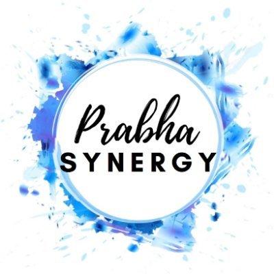 Prabha Synergy