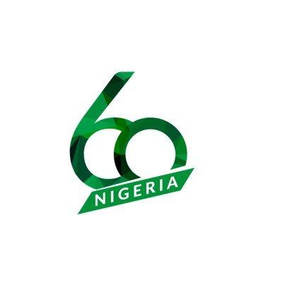 @Nigeria
