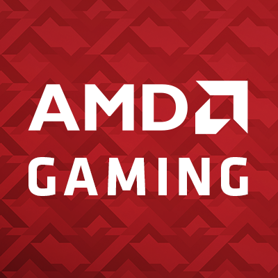 Amd Gaming On Twitter Join Us On October 8 And October 28 To Learn More About The Big Things On The Horizon For Pc Gaming