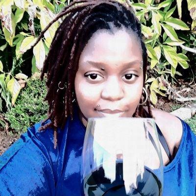 Nyasha Musandu