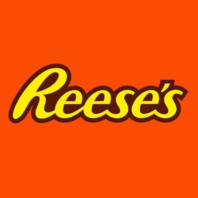 We're here to make you want a Reese's.