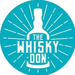 thewhiskydon