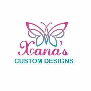 Xanas Custom Design Ltd