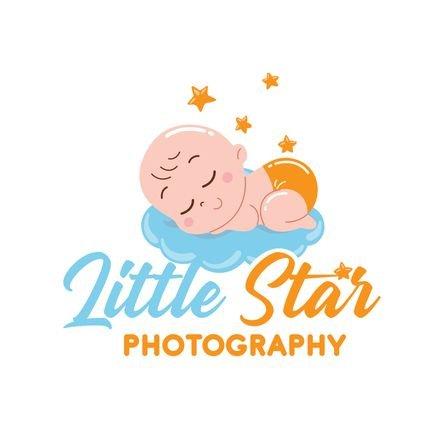 Little Star Photography