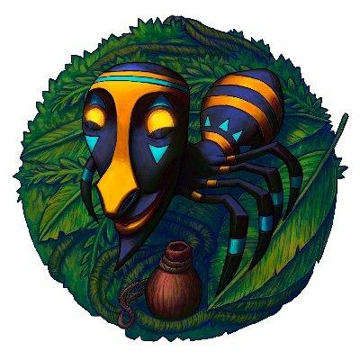 Colored Folklore