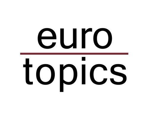 eurotopics [fr]