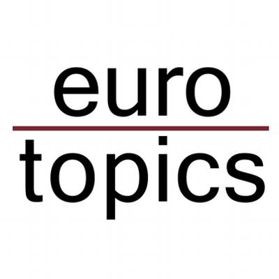 eurotopics_fr