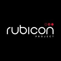 @RubiconProject