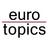eurotopics [en]