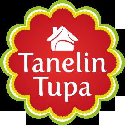Tanelintupa