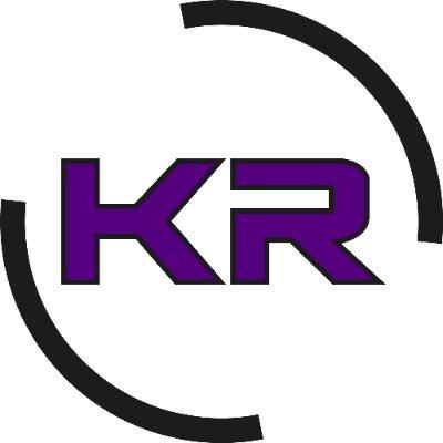 KahnyaRelix