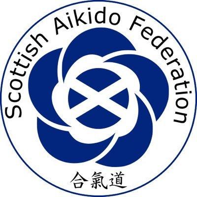 Scottish Aikido Federation