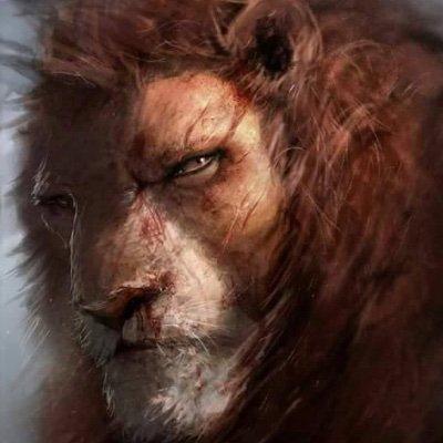 VICTOR of Anti-Hate Warrior ⚖️ 🇺🇸🇳🇿🇨🇦🇬🇧🇦🇺 IFB