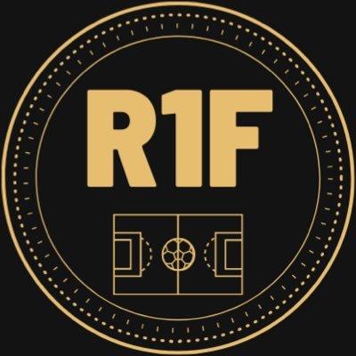 RouteOneFootball
