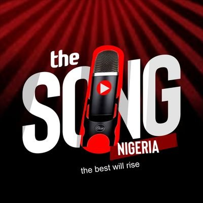The SONG Nigeria