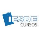 @IESDECursos