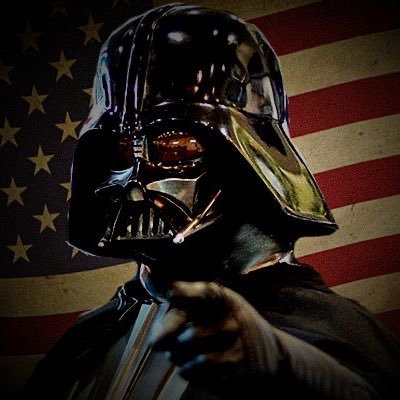 Darth Crypto (NEW ACCOUNT)