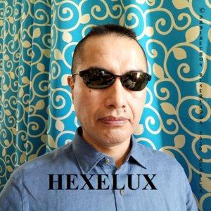 HEXELUX