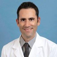 Craig Gluckman MD