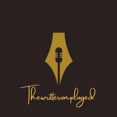 Thewritterunplugged