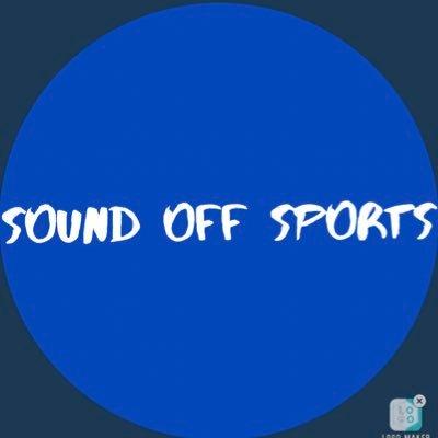 This is a #sports blog...24 hours a day #MLB #NFL #NBA #NHL #NCAAF #NCAAB #GOLF #NASCAR #TENNIS #UFC #BOXING #News #Polls #Sportspolls