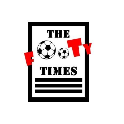The Footy Times