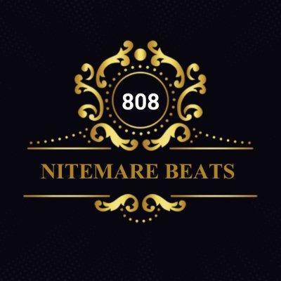 808 Nightmare
