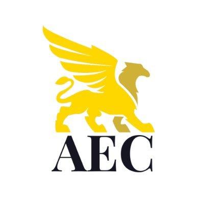Bijuteria AEC