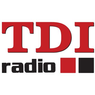 @TDIRadio