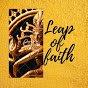 LeapOfFaith_dance.click